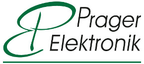 www.prager-elektronik.at